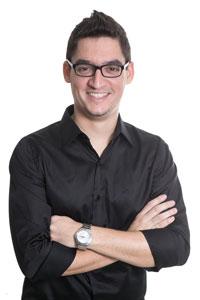 Rafael Seabra